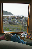 Images from a weekend at LaPush cabins on First (1st) beach, Ocean Park Resort, Second Beach, Rialto Beach, Olympic national Park, Amy leska