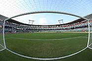 ISL M28 - Chennaiyin FC v Mumbai City FC