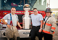 201206705_Cup Firefighter Photos