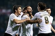 Derby County v Leeds United 301214