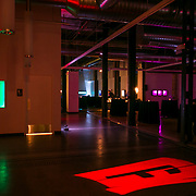 Faction Media - 7th Anniversary Party