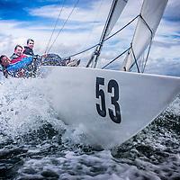Royal Thames Yacht Academy
