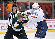 OKC Barons vs Texas Stars - 10/24/2014