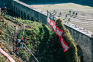 Singlespeed Cyclocross World Championships 2017<br /> <br /> Photo: Tornanti.cc