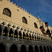 St. Mark's Square Italy