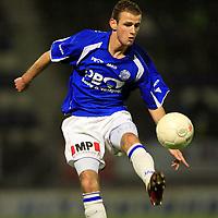 20070329 - FC DEN BOSCH - HELMOND SPORT