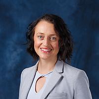 2018_07_05 - Rosemary Gibson-Craig Corporate Headshots
