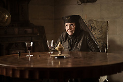 September 1, 2017 - Diana Rigg..'Game Of Thrones' (Season 7) TV Series - 2017 (Credit Image: © Hbo/Entertainment Pictures via ZUMA Press)