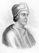 Dean Colet. John Colet (January 1467 – 10 September 1519) was an English churchman and educational pioneer