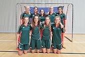 20150327 NZSS National Futsal Championships - Team Photos