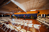 AIM Comic Con Winter Showcase | Art In Motion Dance Academy 12-16-17 | Philadelphia | Contigo Photos