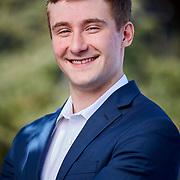 Momentum Partners - Evan Gibney