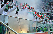 20120407 Legia v Ruch, Warsaw