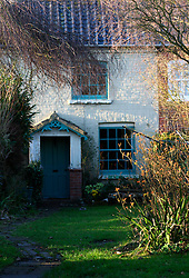 UK ENGLAND NORFOLK HINDOLVESTON 13MAR04 - Hindolveston Village in Norfolk.<br /> <br /> <br /> <br /> jre/Photo by Jiri Rezac<br /> <br /> <br /> <br /> &copy; Jiri Rezac 2004<br /> <br /> <br /> <br /> Contact: +44 (0) 7050 110 417<br /> <br /> Mobile:  +44 (0) 7801 337 683<br /> <br /> Office:  +44 (0) 20 8968 9635<br /> <br /> <br /> <br /> Email:   jiri@jirirezac.com<br /> <br /> Web:    www.jirirezac.com