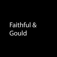 Faithful & Gould