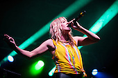 Grand Point North Day 1 - Grace Potter 09/12/15