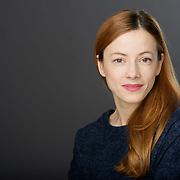 Loredana Cosovanu