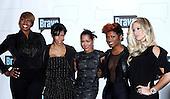 2010 Bravo Up-Front