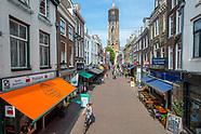 Domkwartier Utrecht