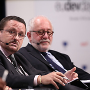 20160616 - Brussels , Belgium - 2016 June 16th - European Development Days - New financing models for a new development agenda - Xavier Michon - Deputy Executive Secretary, United Nations Capital Development Fund (UNCDF) © European Union