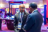Wharton Global Forum, Panama 2014