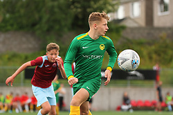 Cobh Rabmlers v Carlow-Kilkenny / U15 National League / 20.7.19 / Ballea Park, Carrigaline Utd, Co. Cork / <br /> <br /> Copyright Steve Alfred/photos.extratime.ie/pitchsidephoto.com 2019