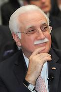 Calabrese Giorgio
