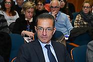 Lucibello Giuseppe