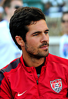 Concacaf Gold Cup Usa 2017 / <br /> Us Soccer National Team - Preview Set - <br /> Benny Feilhaber