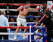 2015-05-16 Gennady Golovkin vs Willie Monroe