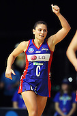 110515 Magic v Mystics Preliminary Final