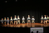 A16_Pretty_Girls_(SS_Performance_Dance_Team)