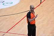 DESCRIZIONE : Trento Nazionale Italia Uomini Trentino Basket Cup Italia Belgio Italy Belgium<br /> GIOCATORE : Terreni<br /> CATEGORIA : Arbitri<br /> SQUADRA : Arbitri<br /> EVENTO : Trentino Basket Cup<br /> GARA : Italia Belgio Italy Belgium<br /> DATA : 12/07/2014<br /> SPORT : Pallacanestro<br /> AUTORE : Agenzia Ciamillo-Castoria/GiulioCiamillo<br /> Galleria : FIP Nazionali 2014<br /> Fotonotizia : Trento Nazionale Italia Uomini Trentino Basket Cup Italia Belgio Italy Belgium