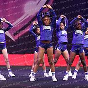 5092_Marshals Cheer and Dance - Marshals Cheer and Dance Showguns