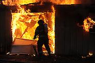 lfd-building fire