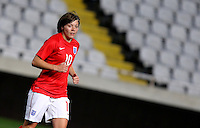 Fifa Womans World Cup Canada 2015 - Preview //<br /> Cyprus Cup 2015 Tournament ( Gsp Stadium Nicosia - Cyprus ) - <br /> Australia vs England 0-3   //  Fran Kirby of England