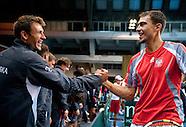 20120914 Davis Cup @ Lodz