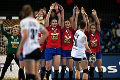 20171204 VM Håndbold for kvinder