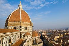 Florence / Firenze