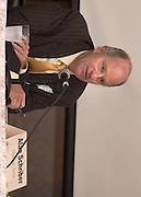 Comm Week Day Alumni Panel & Regulation Panel: Photos Krisanne Johnson