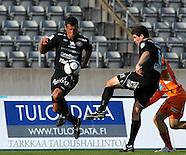 18 FC Lahti - JJK 1.6.10