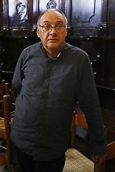 PARROCO DI MASSA FISCAGLIA DON GUIDO CATOZZI<br /> MORTO ALESSANDRO PUNGINELLI MASSA FISCAGLIA