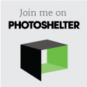 Join PhotoShelter & Save!