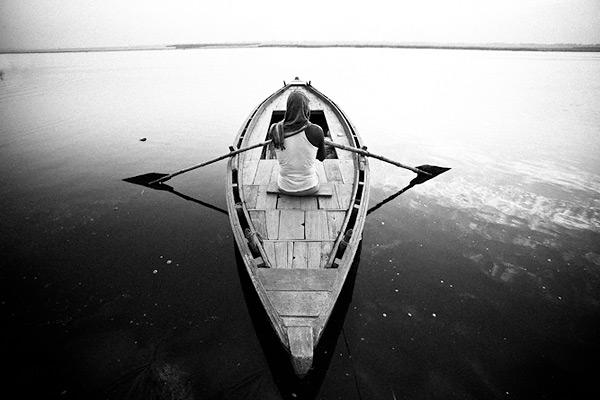 PhotoShelter Photographer Jody MacDonald